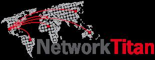Network Titan