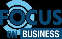 600600p404EDNmainimg-FocusOnBusiness-Logo-SBAM