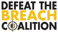 Defeat the Breach Coalition