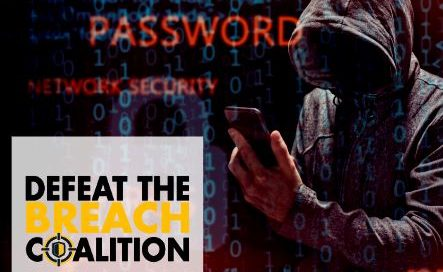 Top Michigan IT, legal and PR firms unveil Defeat the Breach cybersecurity preparedness, response effort