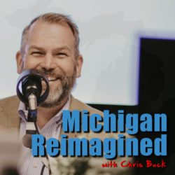 [Podcast] What is Michigander Style CyberSecurity?