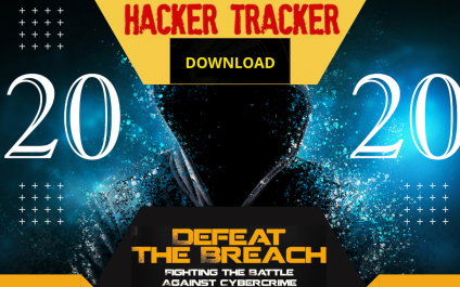 #HackerTracker: Download – Episode 2 – Real (Cyber) Life