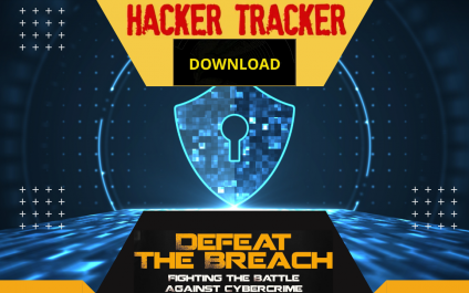 #HackerTracker: Download – Episode 3 – What about the Victims of Cybercrime?