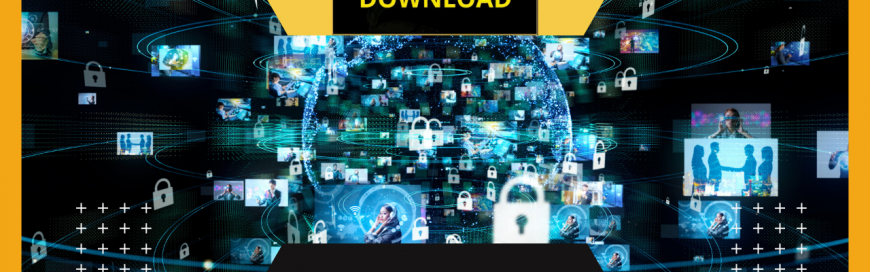 Defeat The Breach Launches New Series: #HackerTracker: Download