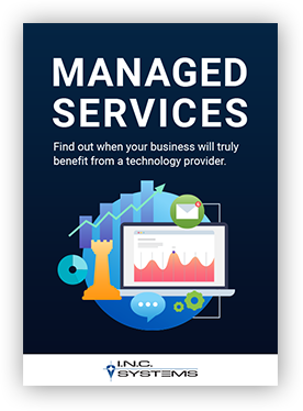 sc4-eBook_managed-services