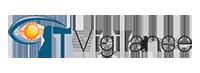 Managed IT Services - Toledo, Sylvania, Northwest Ohio