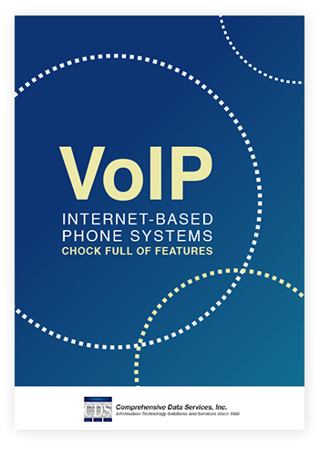 CDS-VoIP-eBook-LandingPage_Cover
