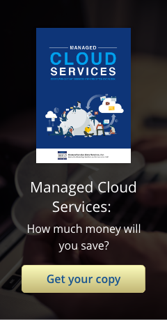 CDS-ManagedCloudServices-Innerpage