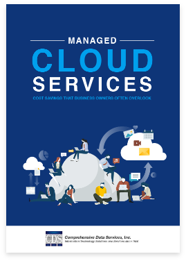 CDS-ManagedCloudServices-eBook-LDTK-Cover