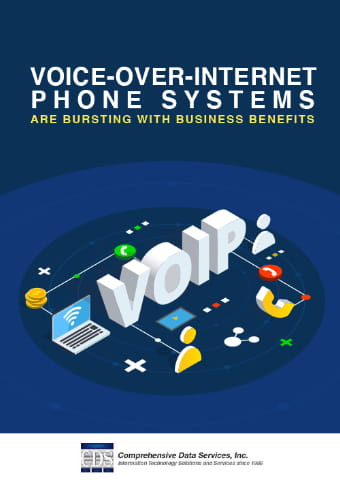 LD-CDS-VoIP-with-Business-Cover-min