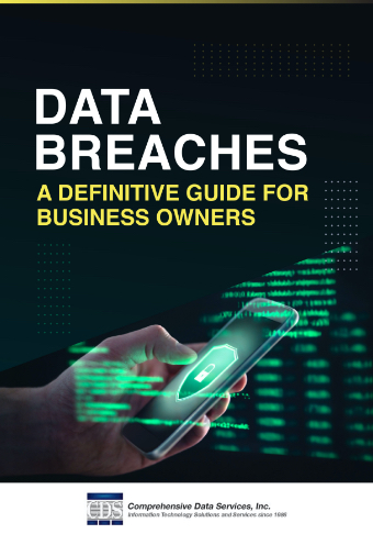 LD-CDS-DataBreaches-Cover