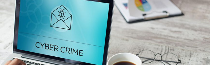Your Business Credentials: A Hacker's Hole-in-One