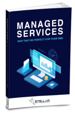 img-Free_ManagedServices_eBook-Cover