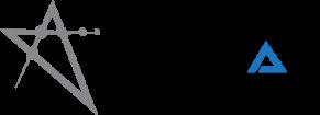logo-Stellar_Networks-footer