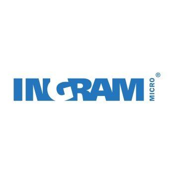 Ingram Micro Print Solutions