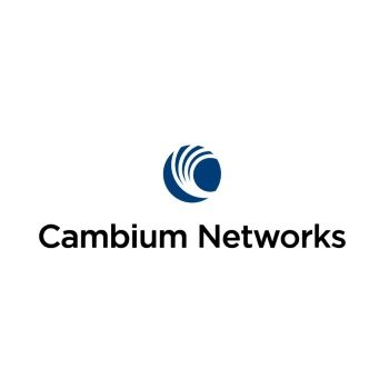 Cambium - Re-seller partner