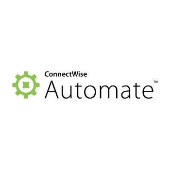 Labtech Automate