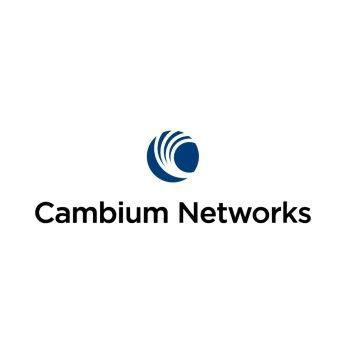 Cambium - Re-seller partner