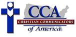 Christian Communicators of America