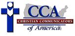 Christian Communicators of America
