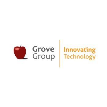 Grove Group