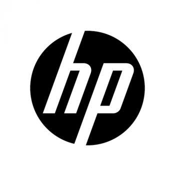 HP Warranty Service Provider
