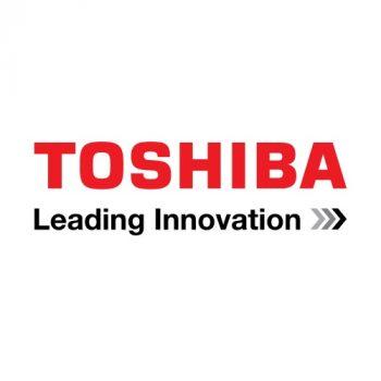 Toshiba Warranty Service Provider
