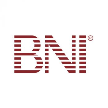 BNI – New Hampshire