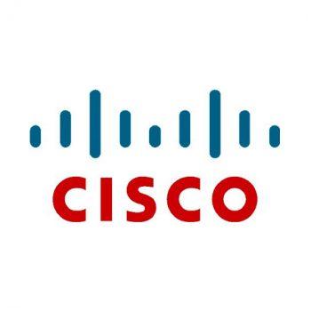 Cisco SMB Partner