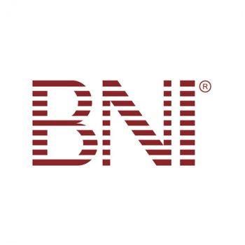 BNI – New Hampshire