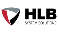 HLB System Solutions