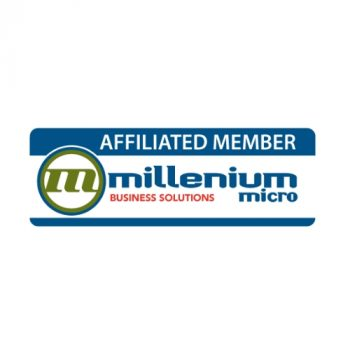 Group Millennium Micro Business Solutions