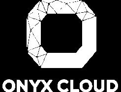 Onyx Cloud