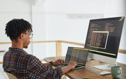 5 things to consider when choosing a remote IT support company