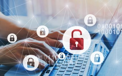6 reasons why security awareness training is important
