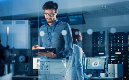 6 reasons why businesses should consider adopting IaaS Infrastructure