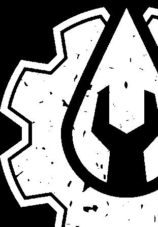 img-logo-knr