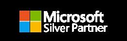 img-microsoft-silver-partner
