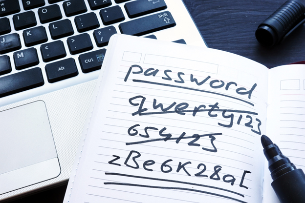 How-does-a-password-get-hacked-2