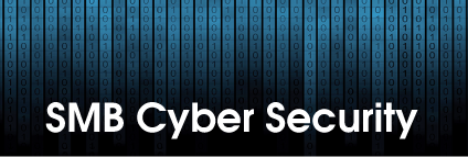 SMB Cyber Security
