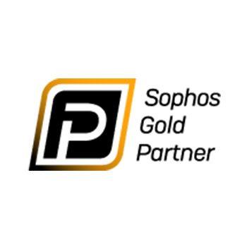 Sophos-global-partner