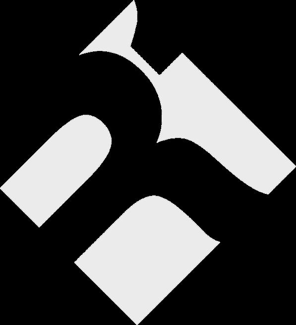 bg-logo-footer