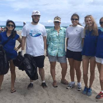 Beach-Cleanup-1