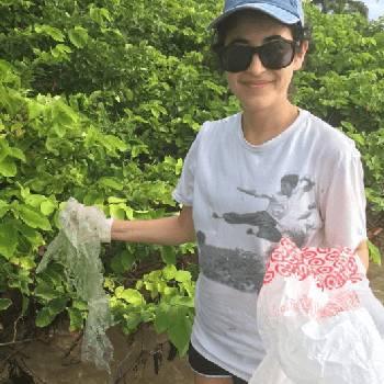 Beach-Cleanup2-1