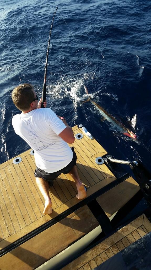 Cuba_Fishing-576x1024