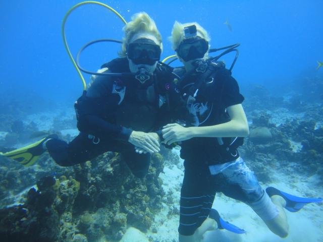 Cuba_diving_4