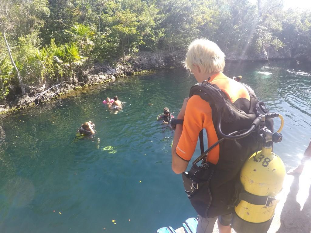 Cuba_diving_5-1024x768