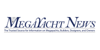 Mega-Yacht-News-200x100