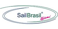 Sail-Brasil-200x100