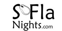Sofla-Nights-200x100